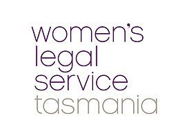 Womens Legal Service