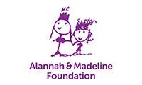 Alanah & Madeline