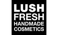 Lush Fresh