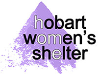 Hobart Womens Shelter