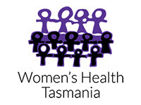 Hobart Womens Health Centre
