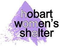 Hobart Womens Shelter